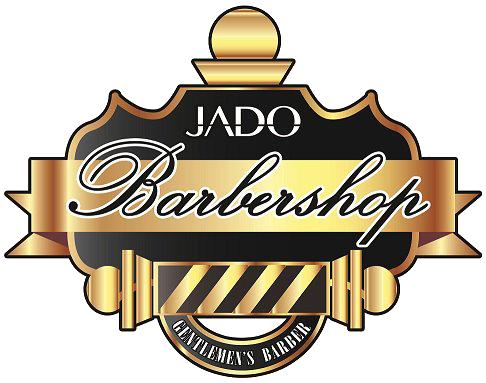 Business Owner, Jado