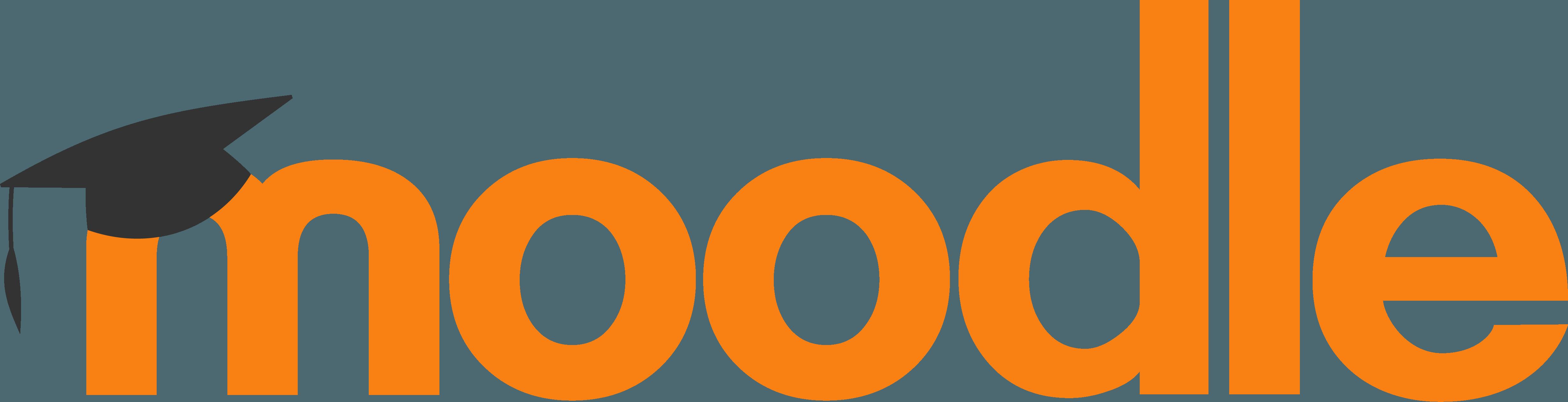 Moodle-Logo-RGB