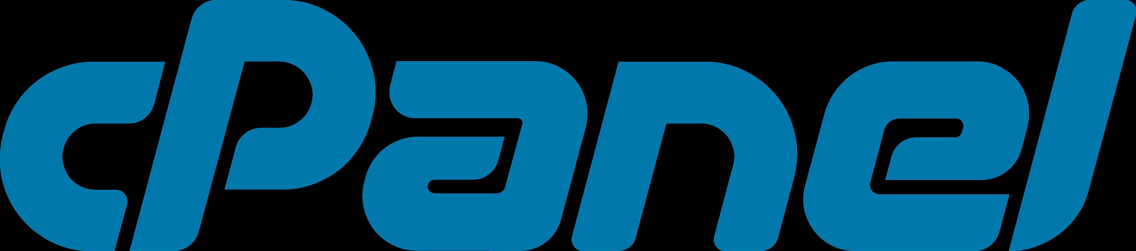 cPanel_logo_blue